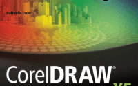 Corel Draw X5 Download [Updated 2019]