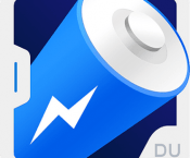 DU Battery Saver - Battery Charger & Battery Life v4.9.4 Unlocked APK