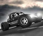 Extreme Racing Adventure Android thumb