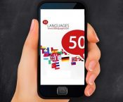 Learn 50 Languages v11.2 build 660 Unlocked APK [Latest]
