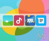 MIUI 11 - ICON PACK v1.5 [Patched] APK [Latest]