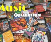 Music Collection 3.1.6.0 Free Download + Portable