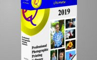 Qimage Ultimate 2019 Free Download-GetintoPC.com