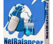 SeriousBit NetBalancer 9 Final Free Download