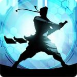 Shadow Fight 2 Special Edition Android thumb