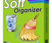 Soft Organizer 7.46 + Portable / Uninstaller