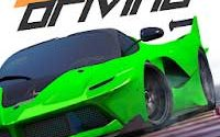 Stunt Sports Car - S Drifting Game Android thumb
