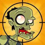 Stupid Zombies 2 Android thumb