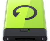 Super Backup Pro: SMS&Contacts v2.2.56 Paid APK [Latest]