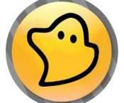Symantec Ghost Boot CD 12.0.0.10658 Free Download