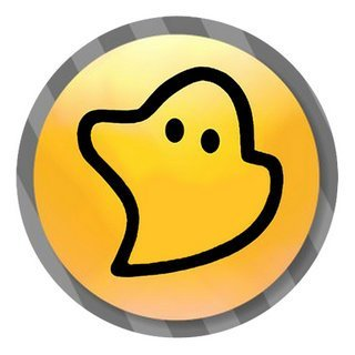 Download the Symantec Ghost Boot ISO CD-ROM for free