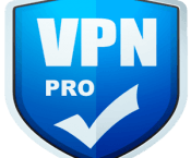 VPN Unlimited Pro v1.0 Full APK [Latest]