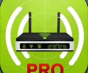 Wifi Analyzer-Wifi tools (Home Wifi Alert) pro v14.15 APK [Latest]