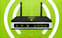Wifi Analyzer-Wifi tools (Home Wifi Alert) pro v14.15 APK [Latest]