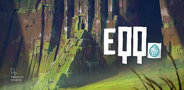 EQQO Mod